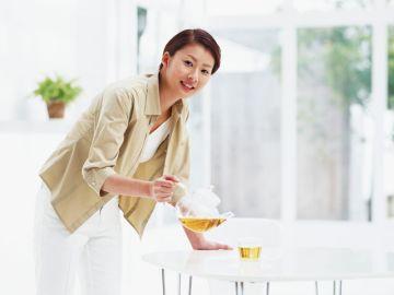 新潟モリタ株式会社