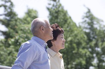 ギャラート・ロックスミス・サービス/瀬谷受付センター